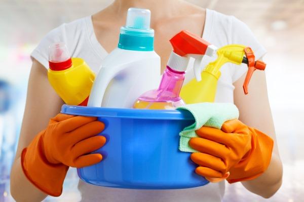 Gemeente Duiven trekt hoger beroep huishoudelijke hulp in