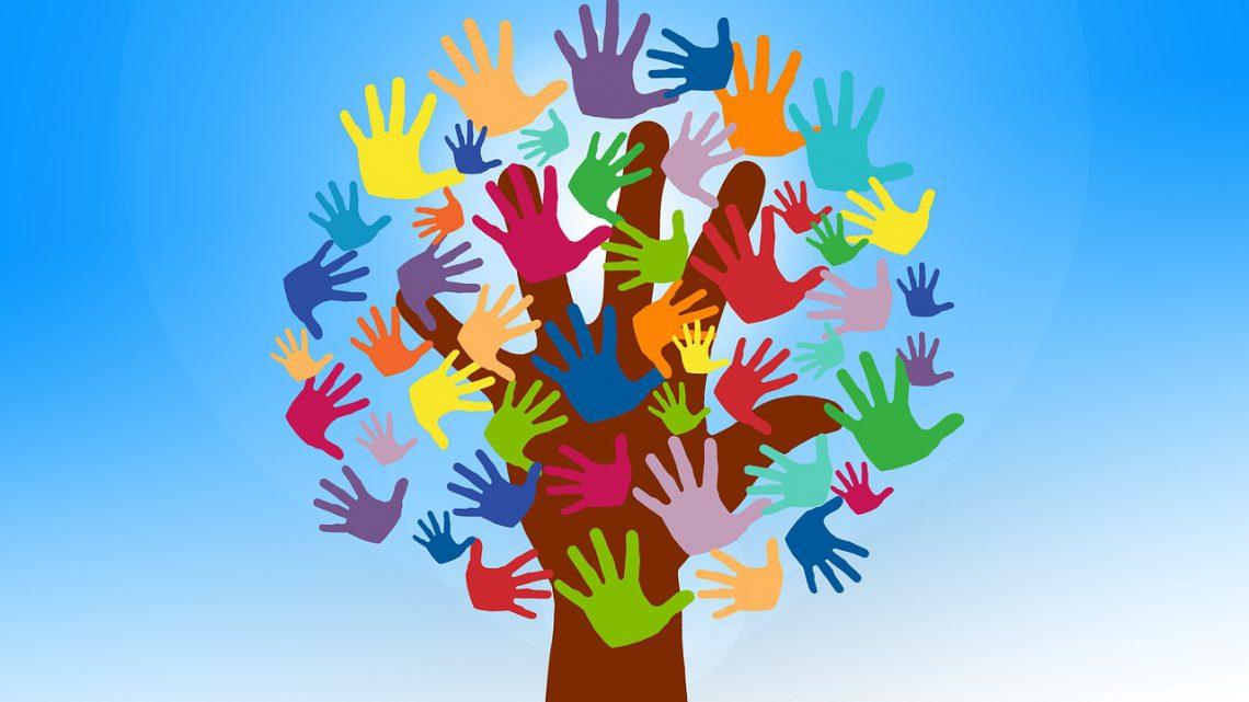 Het stemmen voor de vrijwilligersprijzen is weer begonnen!