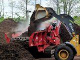Gratis compost voor inwoners van gemeente Duiven!