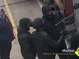 Vijf verdachten aangehouden voor diefstal van 1,3 miljoen aan computerapparatuur