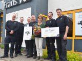 Autobedrijf Frans Vos – Beste Opel bedrijf in Gelderland!