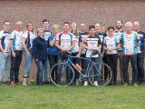Team Duiven organiseert Alpe d'HuZes diner