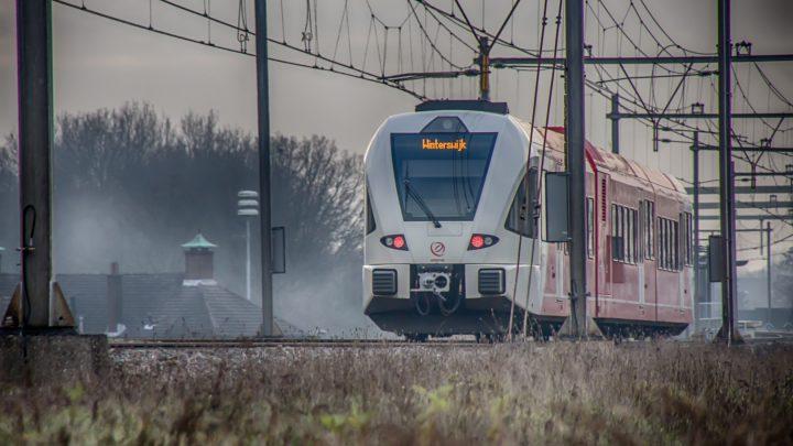 Minder treinen door werkzaamheden spoorlijn Arnhem-Winterswijk