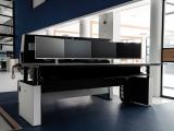 INTER opent nieuw Experience Center in Duiven