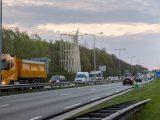 Pleijroute weer open voor het verkeer