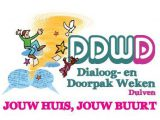 De Dialoog- en DoorpakWeken Duiven terug met als thema: jouw huis, jouw buurt