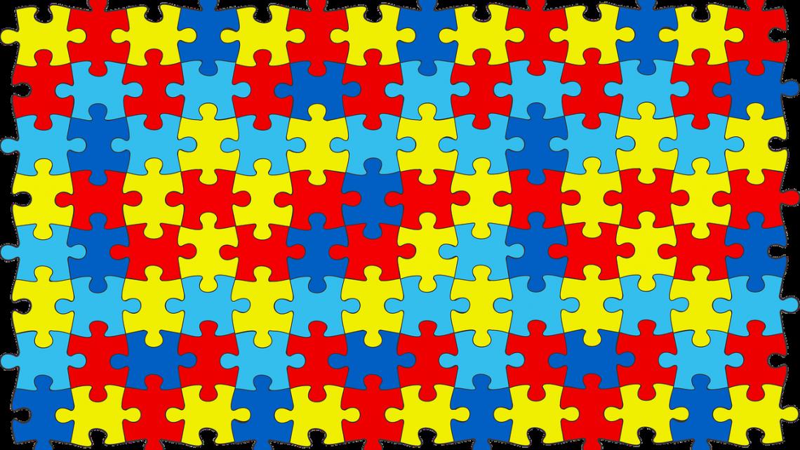 Gespreksgroep voor partners van mensen met autisme  (met of geen diagnose)