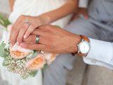 Geen kosten meer voor gratis huwelijken en geregistreerd partnerschap in gemeenten Duiven en Westervoort