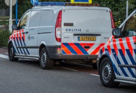 Integrale controles op bedrijventerreinen in Duiven, Westervoort en Zevenaar