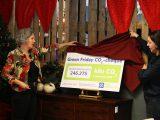 4.172.000 kilo CO2 besparing door hergebruik
