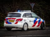 Politie zoekt getuigen van overval