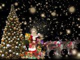 Kerstactie Fysiofit de Liemers, Elk kind verdient een kerstcadeautje