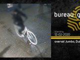 Politie heeft duidelijke beelden van overvaller in Duiven