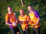 2 Duivenaren lopen Marathon New York voor KiKa