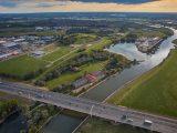 Plannen Rivierklimaatpark IJsselpoort richting definitieve besluitvorming