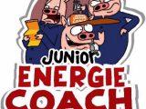 50 gezinnen uit de gemeenten Duiven en Westervoort gezocht voor spelen Junior Energiecoach