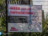 Week van de Ontmoeting, van 1 t/m 8 oktober