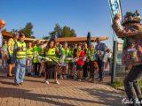 kick-off van de afvallessen op basisscholen gemeenten Duiven en Westervoort
