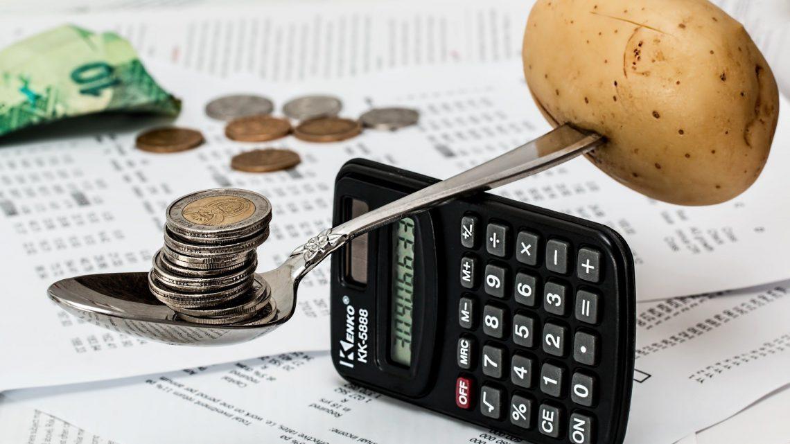 Begroting 2020 gemeente Duiven