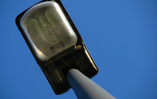 Duiven gaat straatverlichting vervangen