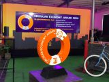InnoFase in Duiven mag zichzelf dé circulaire werklocatie van 2020 noemen
