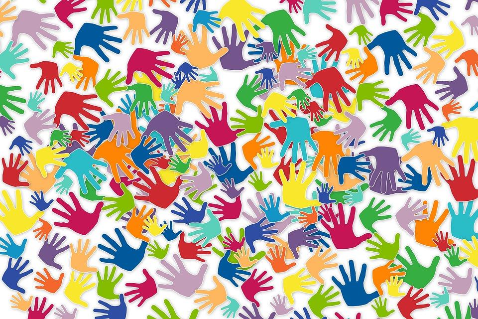 Vrijwilligersavond 2020 anders dan verwacht