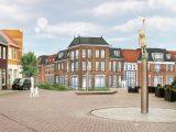 Gemeente Duiven en Woonzorg Nederland bouwen komend jaar 40 sociale huurwoningen voor senioren aan het Remigiusplein