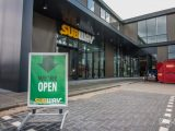 Subway in Duiven is geopend