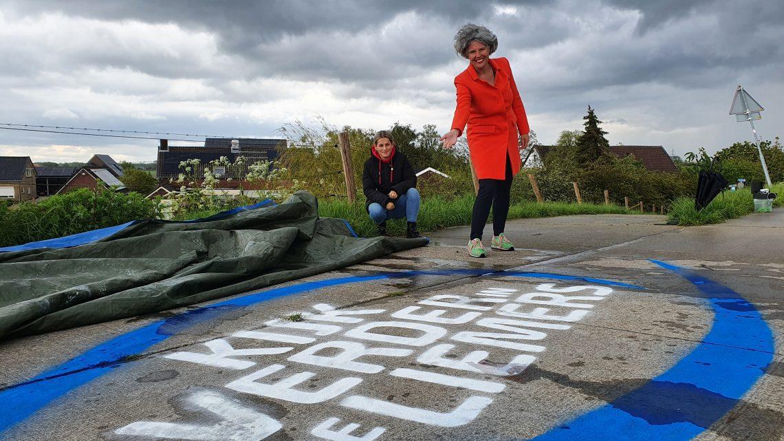 De Liemers laat bezoekers verder kijken, wethouder geeft startsein voor toeristische campagne