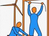 Warm wonen met een betaalbare energierekening